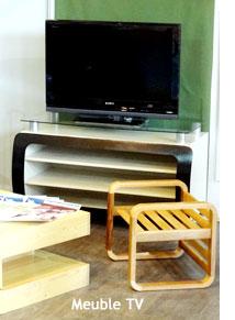 Bptma2b lyc e porte d 39 aquitaine thiviers - Bac pro decorateur interieur ...