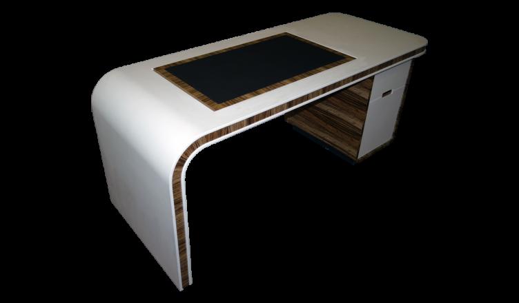 btms bniste cration et fabrication de mobilier contemporain - Mobilier Contemporain